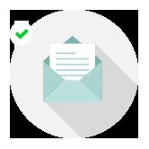 correo-enviado