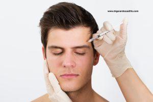 Botox: mitos y realidades